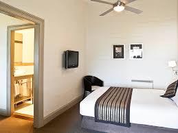 Heritage Room 1 Queen Bed