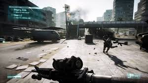 The 50 Best First Person Shooters Of All Time Paste