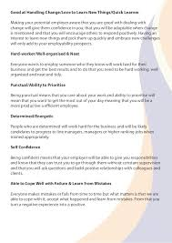 Good Answers For Strengths And Weaknesses Guide To Talking About Strengths Weaknesses In Interviews Intervie