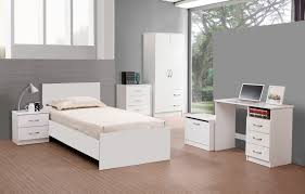 Solid White Bedroom Furniture 15 Top White Bedroom Furniture Might Be Suitable For Your Room