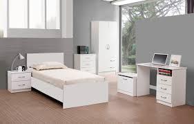 bedroom furniture inspiration. White Bedroom Furniture Design. VIEW IN GALLERY Cottage Set Design In Inspiration R