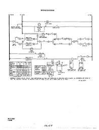 parts for roper ba range com 07 wiring diagram parts for roper range 2075b2a from com