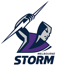Storm legend voices concerns with potential 17th franchise. Melbourne Storm Wikipedia