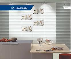 Kitchen Tiles Design Kitchen Wall Tiles India Designs House Decor
