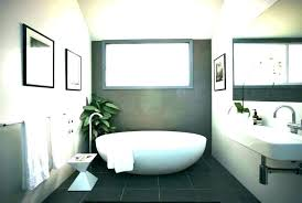 full size of bathrooms on a budget uk dublin 8 direct east tamaki small tubs fabulous
