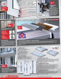 Fensterbank Bauhaus Bauhaus Fliesen Garage Das Beste Von