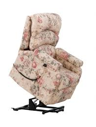 dewert lift chair parts
