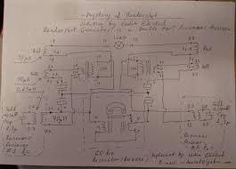 did someone tried to replicate a hendershot generator hendershot solution jpg