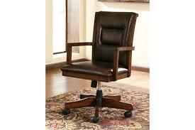 Home office buy devrik Leg Devrik Home Office Desk Chair Large Ashley Furniture Homestore Devrik Home Office Desk Chair Ashley Furniture Homestore
