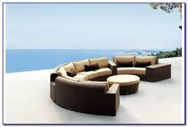 used patio furniture palm springs patio ideasused patio furniture palm desert ca designs