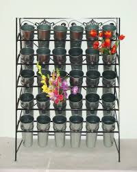 Floral Display Stands Metal Flower Display Stand Buy Metal Display Plant StandsMetal 2