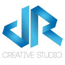 Ads help cover our server costs. Stream Voice Of Stikom Bali Mars By Dr Creative Studio Listen Online For Free On Soundcloud