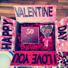 full size of valentine cute valentines day ideas for your boyfriend valentine gift