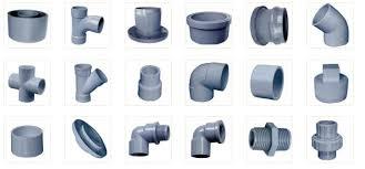 Cung cấp phụ kiện ống nước Bình Minh giá rẻ, chiết khấu cao
