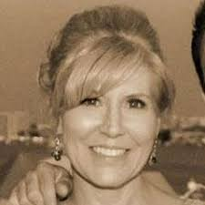 Donna Shorey - Real Estate Agent in Destin, FL - Reviews | Zillow