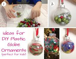 diy flower ornament the link for detailed instructions