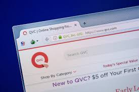 Where to Buy QVC Gift Cards: The Nearby Stores Listed - First ...