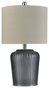 slate table lamp lamps slate transitional table lamp item number slate outdoor table lamp slate table lamp