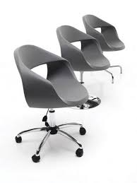 modern office chair design. innovative contemporary office chair with 20 designs decorating in modern design a