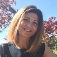 Rachel McGill - Co-Founder - Resilient Leaders Elements   LinkedIn