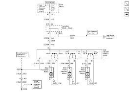 2001 chevy blazer power seat wiring diagram wire center \u2022 Wiring Diagram 2002 Chevy Seat need 2001 silverado power seat wiring diagram rh justanswer com 2000 blazer radio wiring diagram 1995