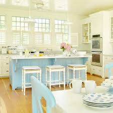 124 Best Summer Style Coastal Decorating Ideas Images On Coastal Kitchen Ideas Pinterest