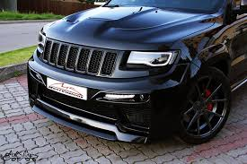2018 jeep grand cherokee srt8.  grand maxicustoms  tyrannos bodykit for jeep grand cherokee srt8u0027s photo on 2018 jeep grand cherokee srt8