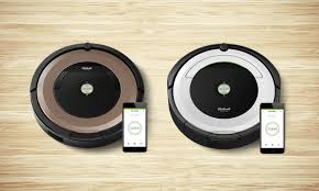 Roomba Comparison Chart Roomba Comparison Chart 2017 Archives Smart Product
