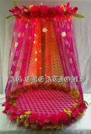 ganpati decoration ideas decoration for ganpati ganesh pooja
