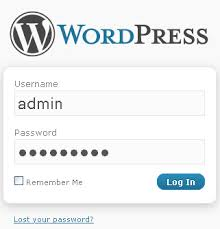 WordPress Login protection from brute force attacks - The WordPress Guy