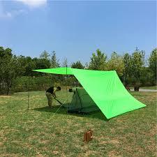 <b>Hot Selling Ultralight</b> Pyramid Mosquito net Tent, single Person ...
