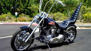 2001 harley davidson fat boy custom chopper f25 1 monterey 2013
