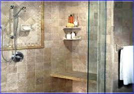 tile shower stalls. Small Tiled Shower Ideas Decoration Stall Tile Designs Household Design Images Interior Intended For Stalls S