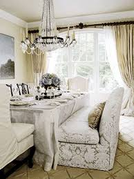 dining table with sofa chairs. breathtaking sofa as dining room seating 22 with additional glass table chairs