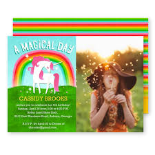 Photo Cards: Photo Invitations, Greeting Cards & Announcements ...