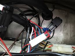 thesamba com vanagon view topic small car performance diy trinary switch trigger circuit image have been reduced in size click image to view fullscreen