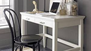 office floating desk small. Outstanding Small White Office Desk 31 Furniture Floating Desks Wall Mounted For Home Design With Modern Swivel Chair And Hardwood Floor Tiles Ideas Chairs K