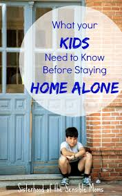 best ideas about teen home alone home alone  it s a big decision to leave your children home out supervision here s your guide to