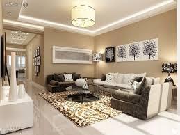 home design ideas 2017 best home design ideas stylesyllabus us