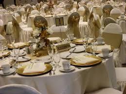 30th Anniversary Decorations Uncategorized Wedding Anniversary Decorations Ideas Decoration