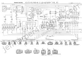gm 5 3 engine diagram wiring library toyota 3 5 engine diagram product wiring diagrams u2022 diagram of 5 3 liter chevy 01