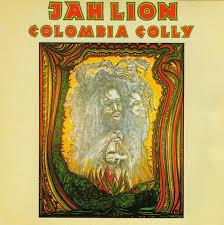 <b>Jah Lion</b> - <b>Colombia</b> Colly (2004, CD) | Discogs