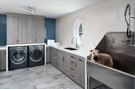Interior Laundry Room Design 25 Best Laundry Rooms Lovely Functional Laundry Room Ideas