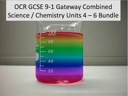 OCR Computing Unit A    Course Companion