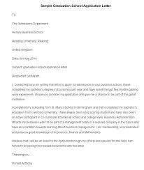 Covering Letter Format For Share Transfer Proof Of Employment