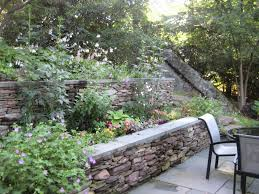 Steep hill landscaping Low Maintenance Steep Hill Backyard Landscaping Ideas Landscaping Steep Hill Landscaping On Steep Landscape Five Outrageous Ideas For Your Landscaping On Steep Hill