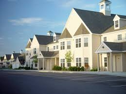 Real Estate Listings \u2013 houses for sale in brandon