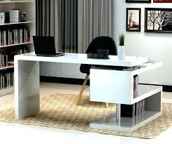 cutest home office designs ikea. Ikea Cutest Home Office Designs