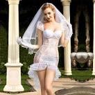 porno für die frau wedding