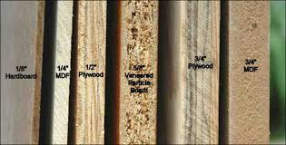 types of wood furniture. plain furniture guide to wooden furniture woods to types of wood t